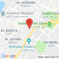 Serviced offices to rent and lease at sheikh zayed road opp world click for this office location gumiabroncs Image collections