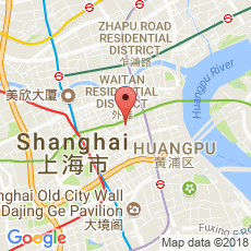 Serviced Offices To Lease West Office Tower 1376 Nanjing