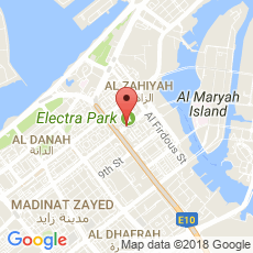Serviced Offices To Rent And Lease At Bin Arar Tower Al