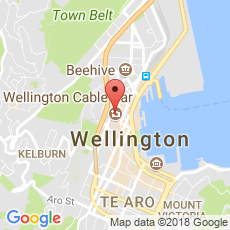 Serviced offices to rent and lease at greenock house 102 for 291 the terrace wellington new zealand
