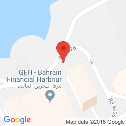 Forex bahrain office hours