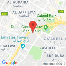 Serviced offices to rent and lease at level 25 the h dubai this office location click for details logo mini dubai world trade center gumiabroncs Image collections