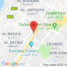 Serviced offices to rent and lease at dubai world trade center opp world trade centre 19th floor conrad this office location gumiabroncs Image collections