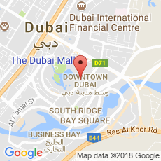 Serviced Offices To Rent And Lease At Level 14 Boulevard