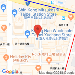 Serviced offices to rent and lease at Zhongshan Museum