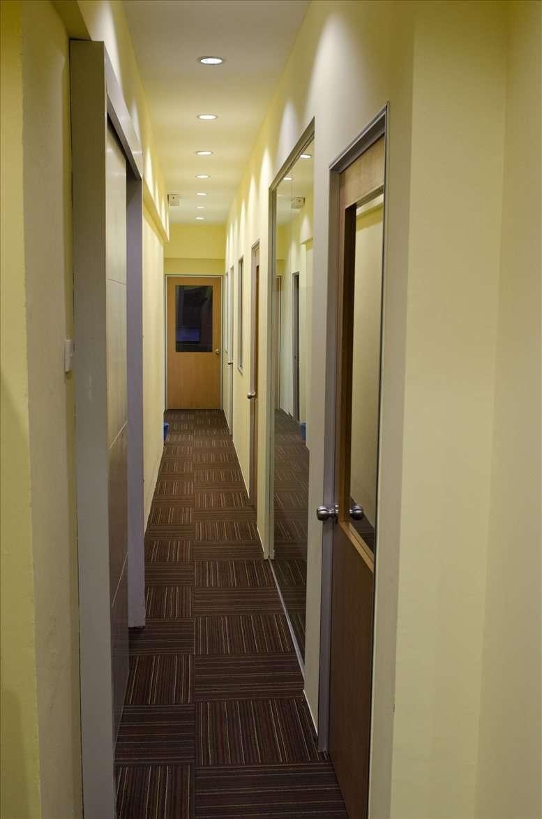 Serviced Offices To Rent And Lease At 71 3 Amp 73 3 Plaza