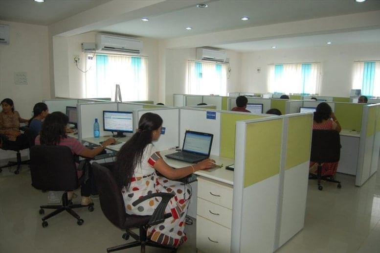hdfc bank branch locations in chennai