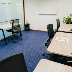 Executive office to rent in Melbourne