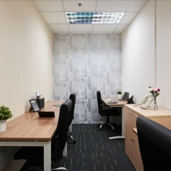 11 Level 973 President Tower , Ploenchit Road serviced offices