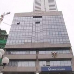 Executive suites to lease in Bangkok