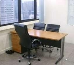 128/148 Payathai Plaza, Payathai Road, Ratchathewee serviced offices