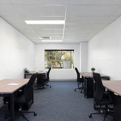Office accomodations to hire in Brisbane