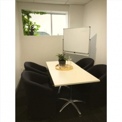 175B Stephen Street, Suite 201, Yarraville serviced office centres