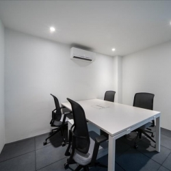 Office suites to lease in Bangkok