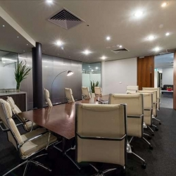 1st Floor, 181 Bay Street, Brighton, Melbourne serviced office centres