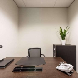 Office accomodations to rent in Melbourne
