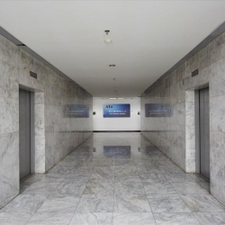 Office accomodation to lease in Bangkok