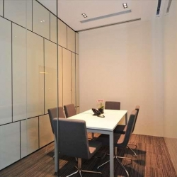 Executive suite to rent in Hong Kong