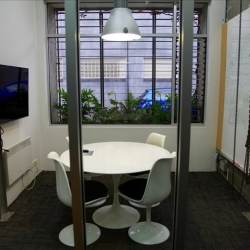 Executive suites to lease in Melbourne