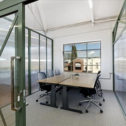 Office accomodations to lease in Melbourne