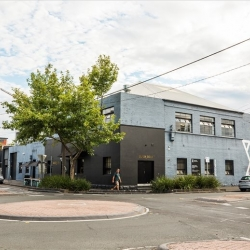 Serviced Offices To Rent And Lease At 285 Lennox Street