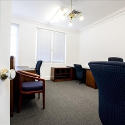 292 Water Street, Fortitude Valley, Queensland 4006 office spaces