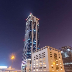 31st floor, Single Business Tower,, Sheikh Zayed Road, Business Bay Area,, Dubai, United Arab Emirates serviced offices