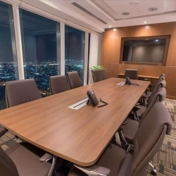 31st floor, Single Business Tower,, Sheikh Zayed Road, Business Bay Area,, Dubai, United Arab Emirates