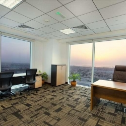 Offices at 31st floor, Single Business Tower,, Sheikh Zayed Road, Business Bay Area,, Dubai, United Arab Emirates