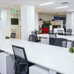 3 Spring Street, Sydney CBD serviced office centres