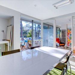 Serviced office centres to let in Sydney