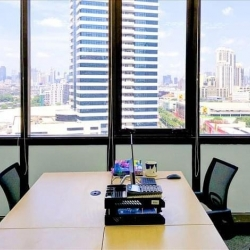 3656/45, 15F Green Tower, Rama 4 Road, Khlong Toei District
