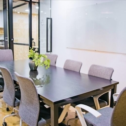 4 Bloomburg Street, Collingwood serviced offices