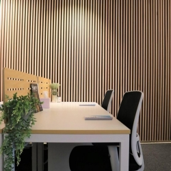 Serviced offices to rent in Brisbane