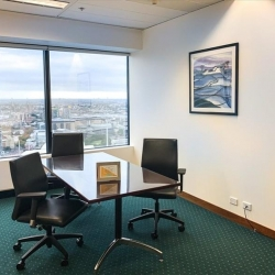 44 Market Street, Level 26, Sydney CBD executive offices