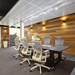 Sydney office accomodation