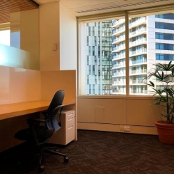 Serviced office to rent in Sydney