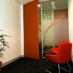 465 Victoria Avenue, Level 13, Chatswood serviced office centres