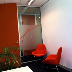 Office accomodation in Sydney