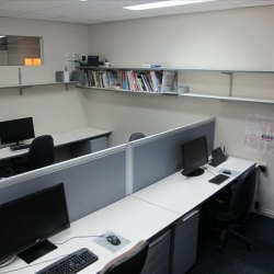 Office space to lease in Brisbane