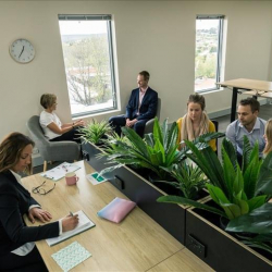 Office suites to hire in Ballarat