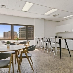 520 Oxford Street, Level 23 & 24, Bondi Junction executive offices