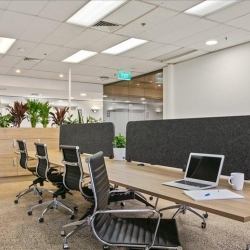 Offices at 520 Oxford Street, Level 23 & 24, Bondi Junction