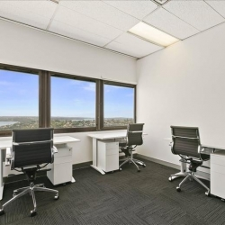 Executive suites to rent in Sydney