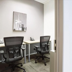 Serviced office centres to hire in Bangkok
