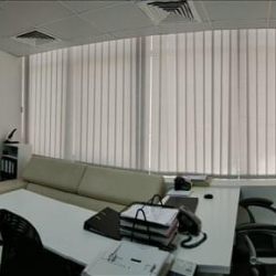 Office spaces to lease in Dubai