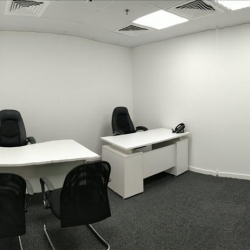 Office accomodations to let in Dubai