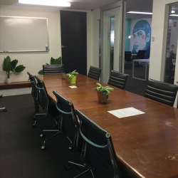 77 City Road, Southbank, Melbourne serviced offices