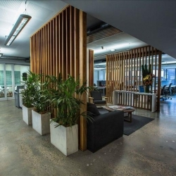 79 Commonwealth Street, Surry Hills NSW serviced offices