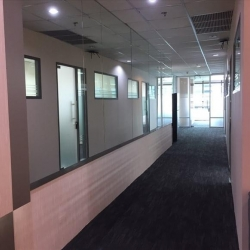 Office spaces to rent in Bangkok